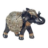 Elefante Bali