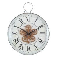 Reloj Pared Manhattan