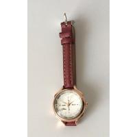 Reloj Julia