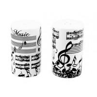 Salero Music