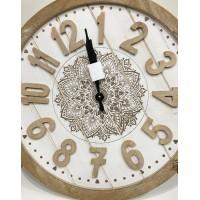 Reloj Pared Pompeya