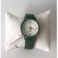 Reloj Cape