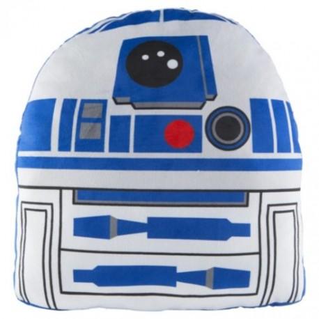 Cojín Almohada Star Wars