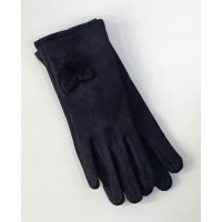 Guantes Mary