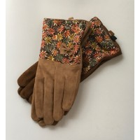 Guantes Manny