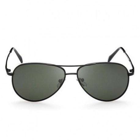 Gafas Sol Aviador