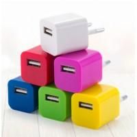 Enchhufe USB Mini
