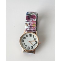 Reloj Jammie