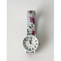 Reloj Tania