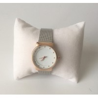 Reloj Leila
