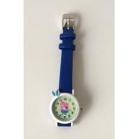 Reloj Peppa Pig