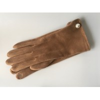 Guantes Dolly