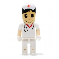 Pendrive Doctor