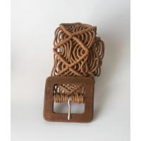Cinturón Susana