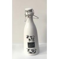 Botella Milk