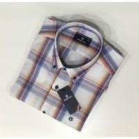 Camisa Velvet