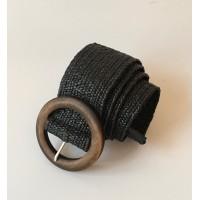 Cinturón Trix