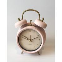 Reloj Despertador Albania