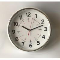Reloj Pared Kitchen