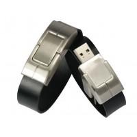 USB PULSERA (16GB)