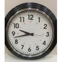 Reloj Pared Michelle