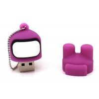 Pendrive USB Among US