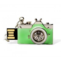 Pendrive USB Retro Cam