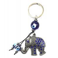 Llavero Elefante