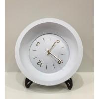 Reloj Pared Kit