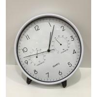 Reloj Pared Onna