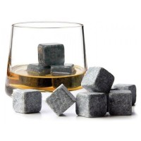 Cubitos Whisky
