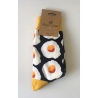 Calcetines Huevos