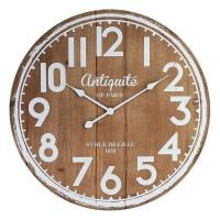 Reloj Pared Bury