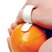 Pelador Naranjas