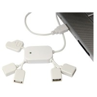 USB Adaptador Dog