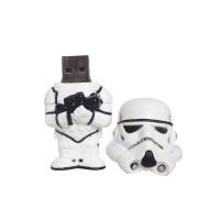 Pendrive USB Star Wars Stormtrooper