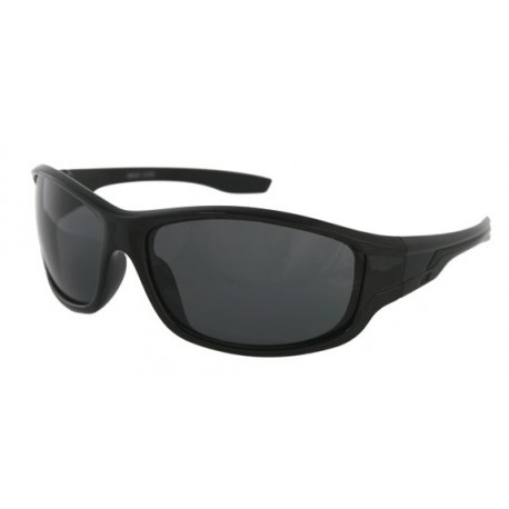 GAFAS SOL REFLEX UV 400
