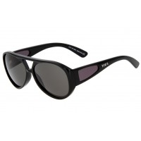 Gafas Sol Tods