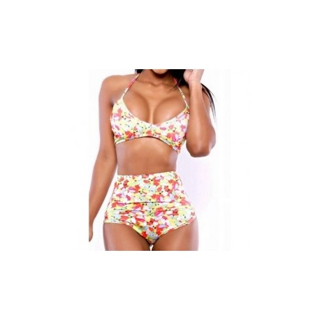 Bikini Años 50