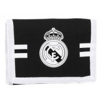 Cartera Real Madrid