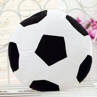 Almohada Futbol