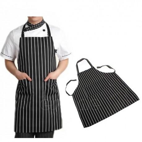 Delantal Chef