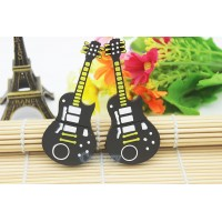 USB GUITARRA 16GB