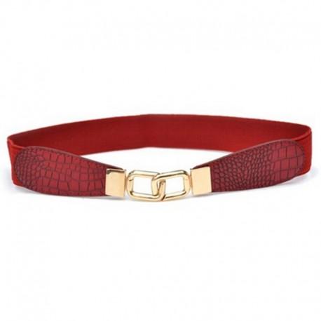 Cinturón Laly