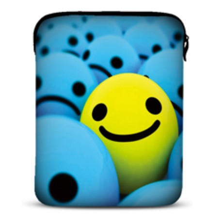 FUNDA TABLET NEOPRENO 10""