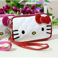 Neceser Hello Kitty