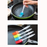 Pincel Cocina
