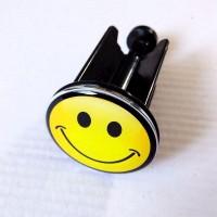 Tapón Bañera Emoticono