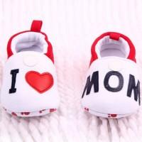 Zapatillas Bebé Mamá