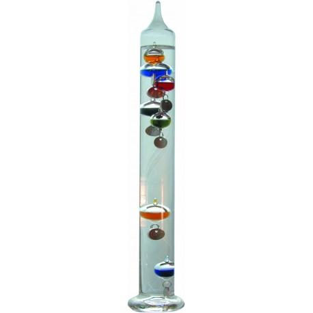 Termometro Galileo XXL